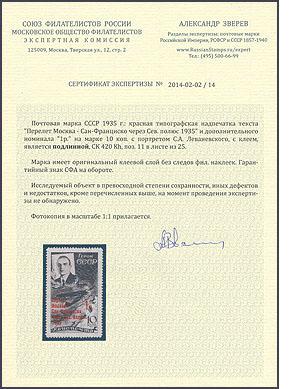 Проведение экспертизы почтовых марок с получением сертификата сертификация энергоменеджмента сроки проведения